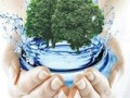 Процесс очистки сточной воды коагуляцией