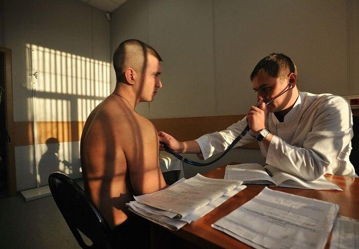 Лечение гипертонии в стационаре - МедВопрос