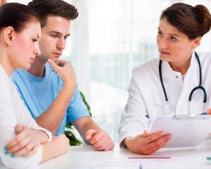 Онкология и беременность