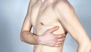 Онкомаркер на рак поджелудочной железы