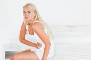 Симптомы и лечение рака сигмовидной кишки
