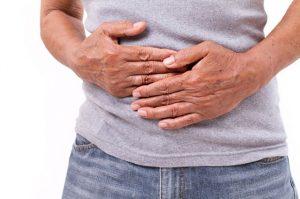 Онкология поджелудочной железы
