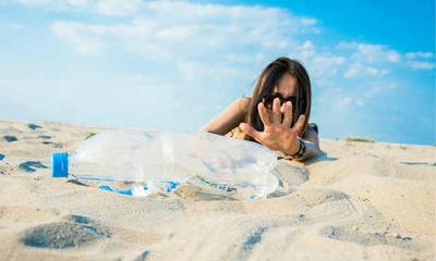 Важный вопрос: можно ли пить воду перед УЗИ брюшной полости?