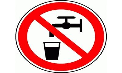 Можно ли пить воду из под крана?