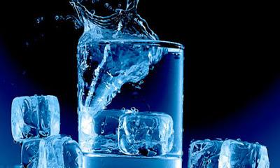 Инструкция как сделать дистиллированную воду для аккумулятора своими руками