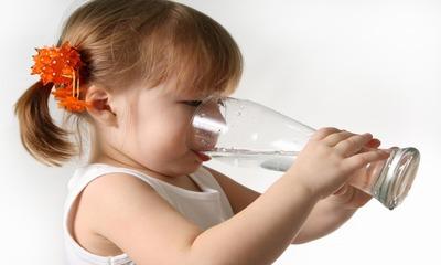 Если хочется все время пить много воды причины у мужчин, женщин и детей