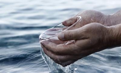 Почему и в каких случаях нельзя пить некипяченую воду?