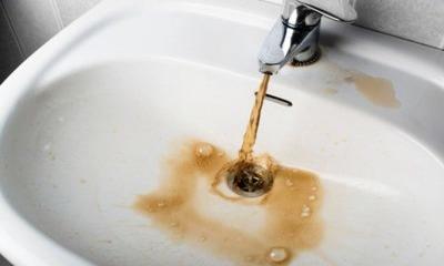 Разбираем вопрос какую воду надо пить