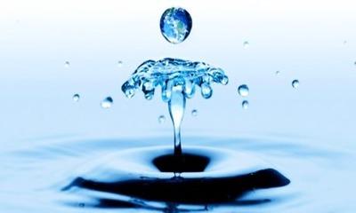 Разбираем химический состав подземных вод