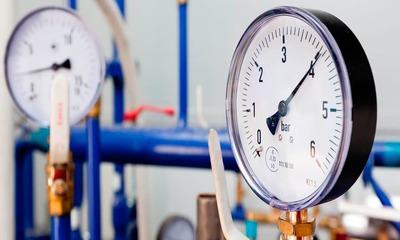 Выясняем: как узнать давление воды в водопроводе без манометра?
