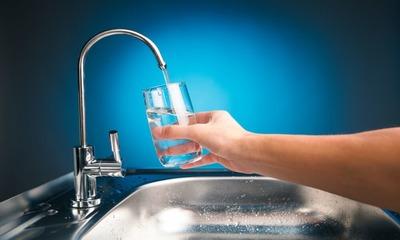 С заботой о здоровье: как и для чего проводится анализ водопроводной воды