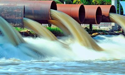 Что такое анализ сточных вод, для чего проводится и какие методы в исследовании используются?