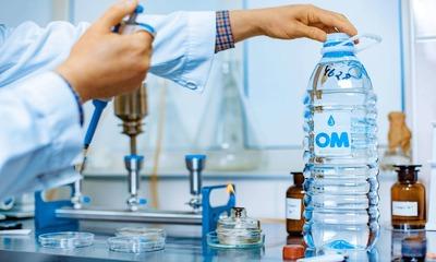 Подробный обзор приборов для анализа воды