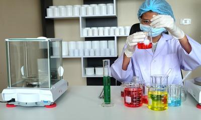 Особенности анализа питьевой воды, правила забора и методы проведения