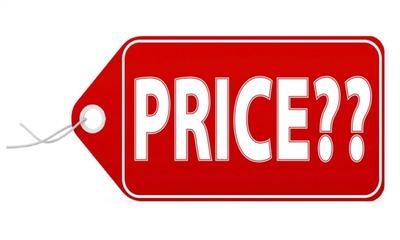 Средняя цена на надувные бассейны и советы для экономии при покупке