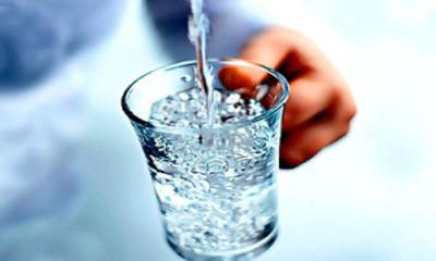Все,что вы хотели знать о походных фильтрах для очистки воды