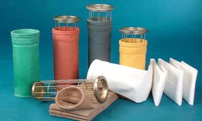Назначение, принцип работы и конструкция мешочного фильтра для воды