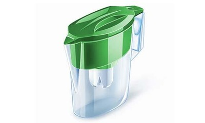 Выбираем фильтр для воды какой лучше?