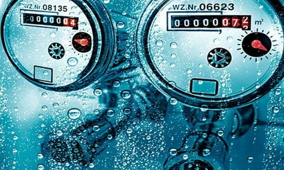 Что делать, если просрочена поверка счетчика воды?