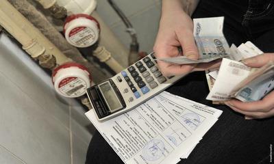Как происходит перерасчет оплаты за воду после поверки счетчиков?
