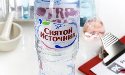foto10338-4