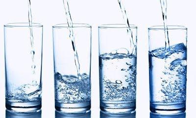 Пилигрим напиток от завода питьевой воды Меркурий