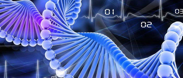 Передается ли лейкоз по наследству?