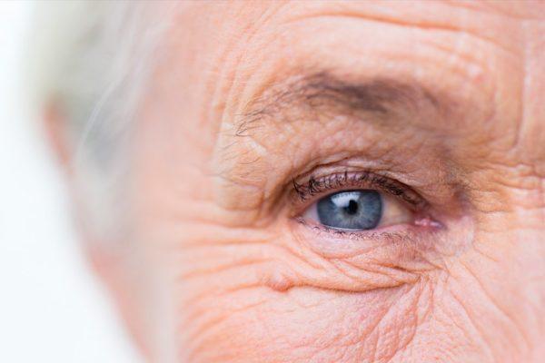 Лекарство от глазного давления: народные средства и ...