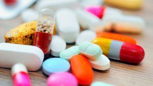 Как поднять тромбоциты после химиотерапии?