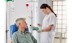 Симптомы и лечение уротелиальной карциномы мочевого пузыря