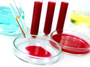 B-клеточная лимфома