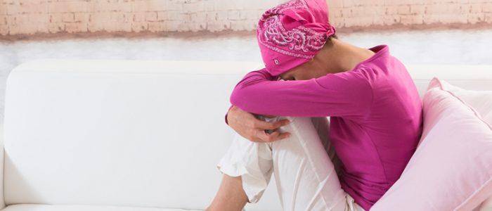 Причины и лечение моноцитарного лейкоза