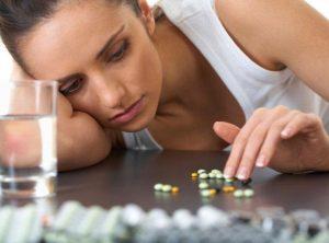 Причины и лечение аденокарциномы матки