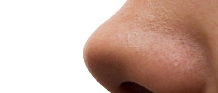 Онкология носа
