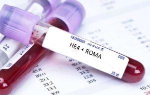 Можно ли по анализу крови определить рак?