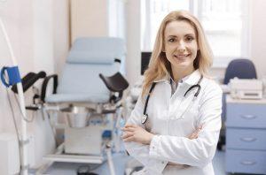 Симптомы и лечение саркомы матки