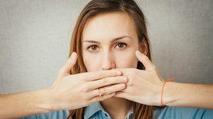 Причины и лечение аденокарциномы поджелудочной железы