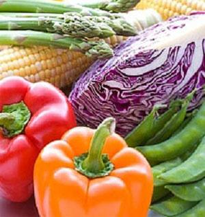 Основные принципы и правила гиполипидемической диеты