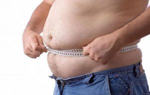 Симптомы и лечение рака груди у мужчин