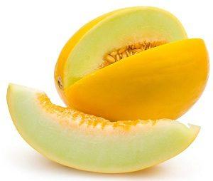 Какие фрукты разрешается есть при сахарном диабете?