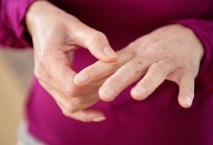 Лечение полинейропатия после химиотерапии