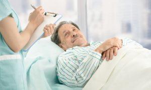 Сколько живут после операции при раке прямой кишки?