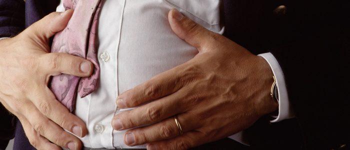 Сколько живут с раком желудка 4 стадии и метастазами?