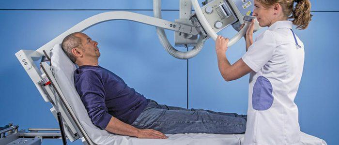 Как диагностировать рак желудка?