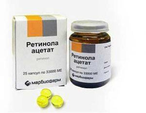 Как лечить стоматит после химиотерапии?