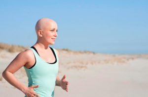 Как восстановить организм после химиотерапии?