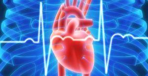 Онкология сердца