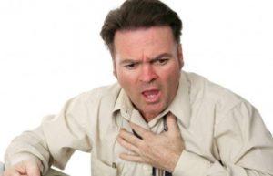 Продолжительность жизни при раке гортани 3 степени