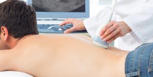 Симптомы и лечение саркомы позвоночника