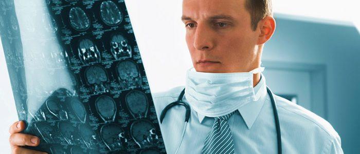 Причины и лечение анапластической эпендимомы